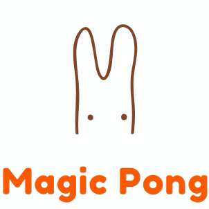 MAGIC PONG